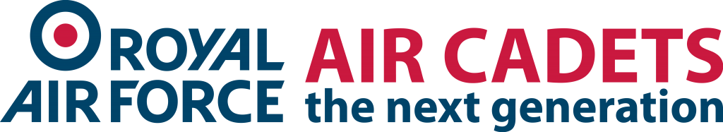 RAF_Air_Cadets_Banner